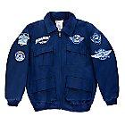 Soarin' Pilot Jacket for Boys
