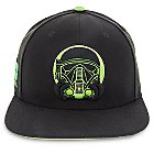 Rogue One: A Star Wars Story Baseball Cap for Kids