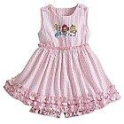 Disney Princess Dress Set for Baby