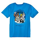 Star Wars Tee for Boys - Walt Disney World