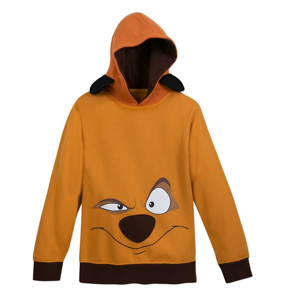 Timon Pullover Hoodie for Kids – The Lion King