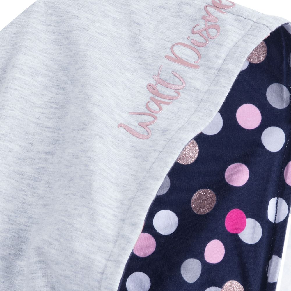 Minnie Mouse Hoodie and Tank Top for Girls – Walt Disney World
