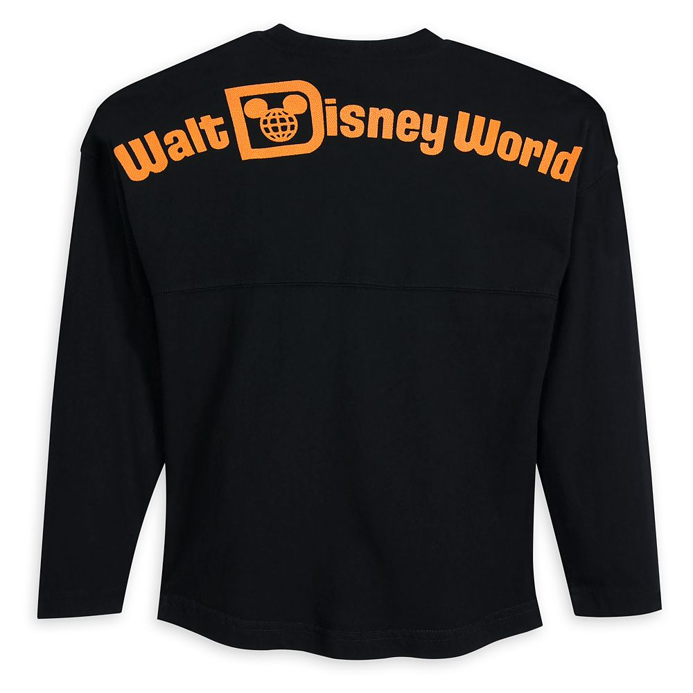Mickey Mouse Spirit Jersey for Kids – NBA Experience