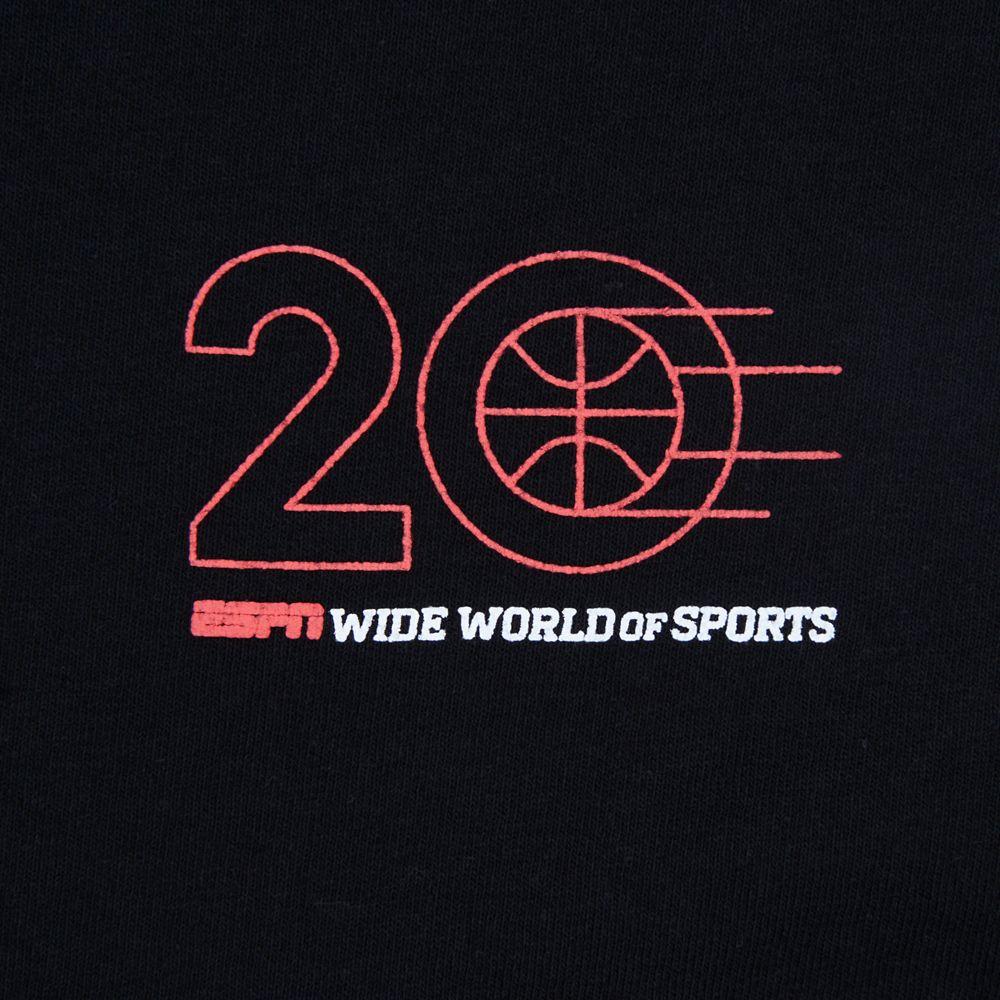 ''Legends Play Here'' Spirit Jersey for Kids – ESPN Wide World of Sports