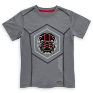 First Order TIE Pilot T-Shirt for Boys – Star Wars: Galaxy's Edge