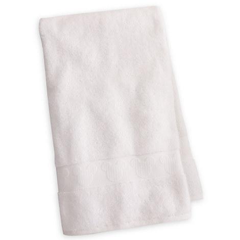 Mickey Mouse Icon Bath Towel