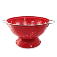 Mickey Mouse Icon Colander – Mousewares