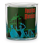 Disney Parks Attraction Poster Short Glass Tumbler - Haunted Mansion