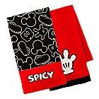 Mickey Mouse Dish Towel Set