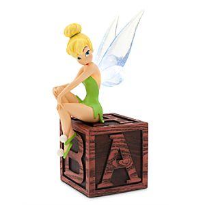 Tinker Bell Light-Up Figurine