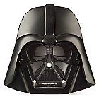 Darth Vader Photo Frame