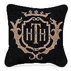 Hollywood Tower Hotel Pillow