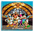 Mickey Mouse and Friends Autograph Book -  Aulani, A Disney Resort & Spa