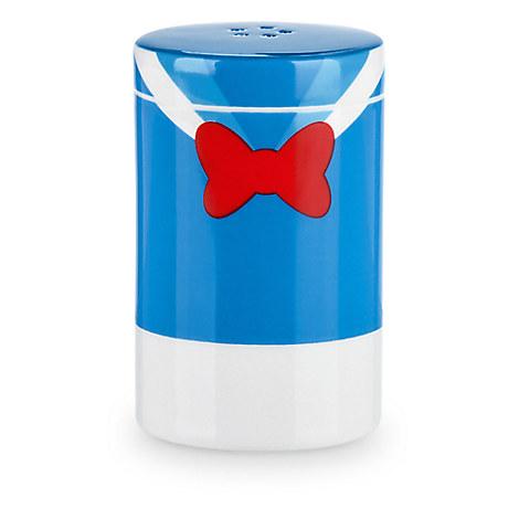 Donald Duck Colorful Kitchen Salt or Pepper Shaker