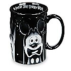 Mickey Mouse and Friends Twilight Zone Tower of Terror Mug