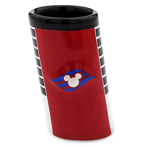 Disney Cruise Line Toothpick Holder