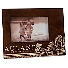 Aulani, A Disney Resort & Spa Wood Photo Frame - 4'' x 6''