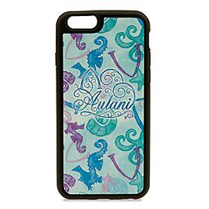 Disney Store Aulani, A Disney Resort & Spa Iphone 6 Case