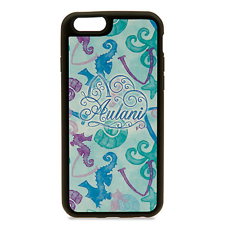 Aulani, A Disney Resort & Spa iPhone 6 Case