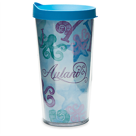 Aulani, A Disney Resort & Spa Travel Tumbler by Tervis
