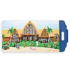 Mickey Mouse and Friends Activity Kit  - Aulani, A Disney Resort & Spa