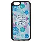 Disney Cruise Line iPhone 6 Case