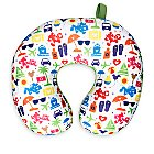 Disney TAG Neck Pillow