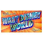 Walt Disney World Resort Beach Towel