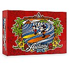 Mickey and Minnie Mouse Photo Album - Aulani, A Disney Resort & Spa - Small