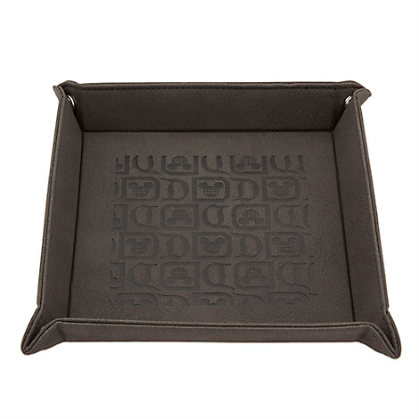 Twenty Eight & Main Valet Tray