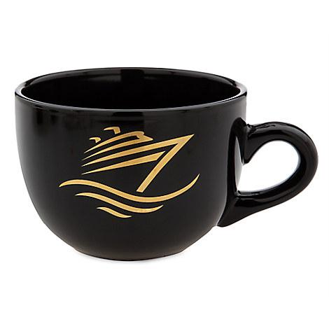 Disney Cruise Line Mug