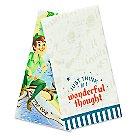 Never Land Kitchen Towel Set - Peter Pan