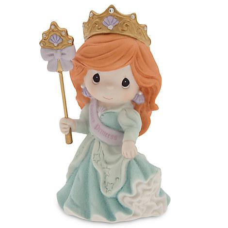 Ariel Figurine by Precious Moments