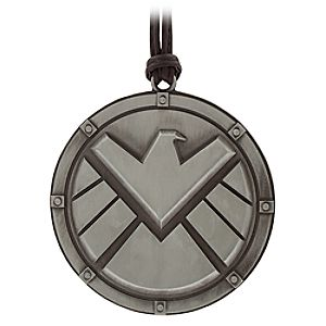 Marvel's Agents of S.H.I.E.L.D. Ornament