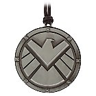 Marvel's Agents of S.H.I.E.L.D. Ornament