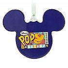 Mickey Mouse Pop Century Resort Ornament