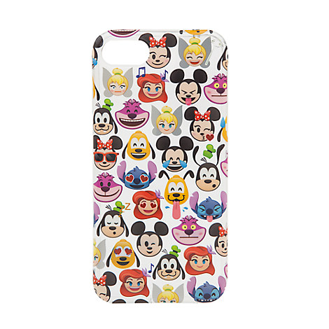 Disney Emoji iPhone 7/6/6S Case | Disney Store