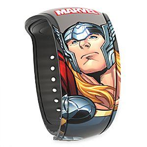 Thor MagicBand 2