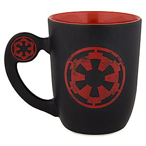 Darth Vader ''Dark Side'' Mug - Star Wars 7509057371136P