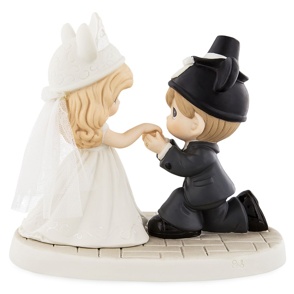 Happily Ever After Figure by Precious Moments