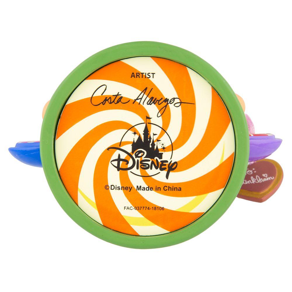 Wreck-it Ralph Ear Hat Ornament – Ralph Breaks the Internet