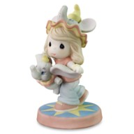 Disney Dumbo Dont Just Fly…Soar! Figure by Precious Moments