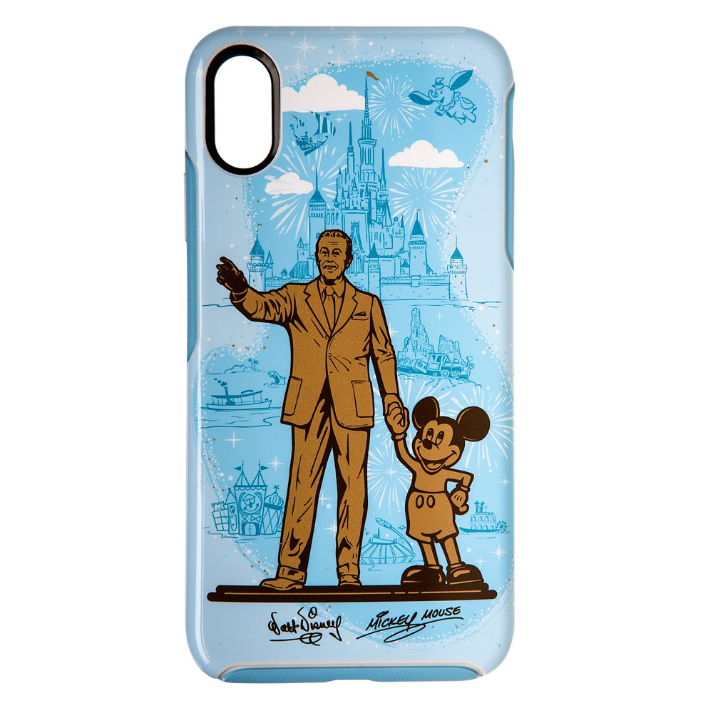 Partners iPhone XR Case by OtterBox | shopDisney