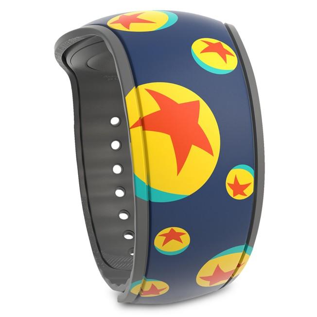 Pixar Ball MagicBand 2