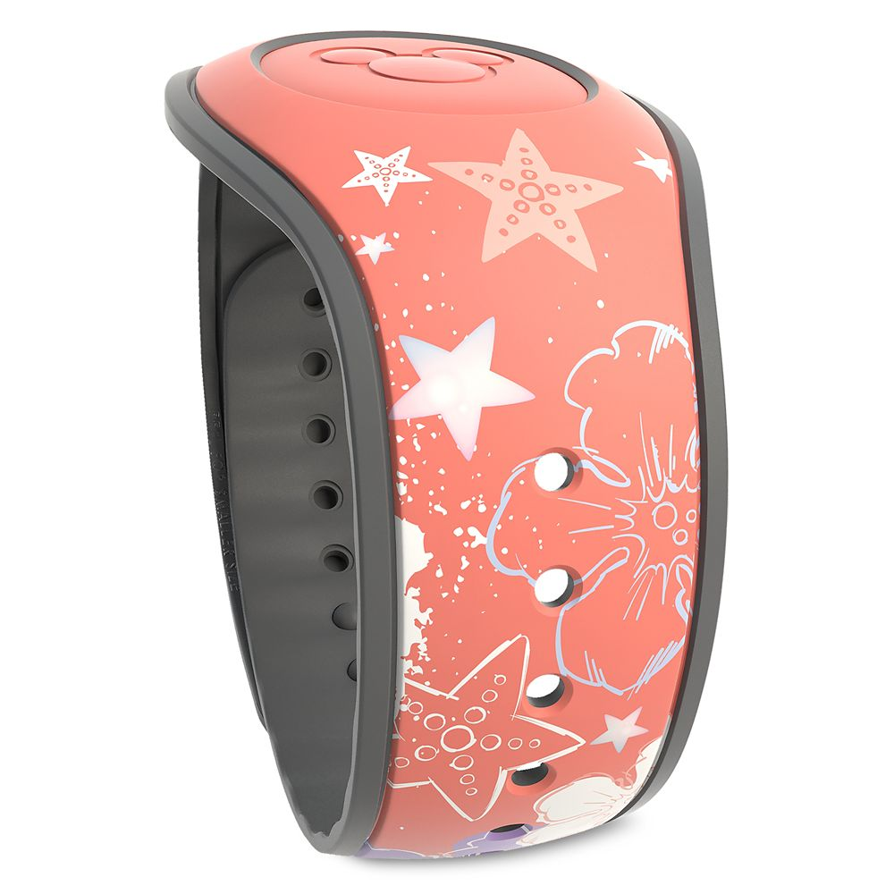 Tinker Bell MagicBand 2
