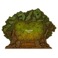 Tree of Life Photo Frame – Disney's Animal Kingdom