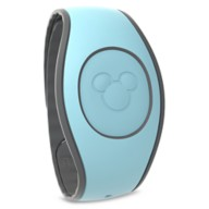 Disney Parks MagicBand 2 – Turquoise
