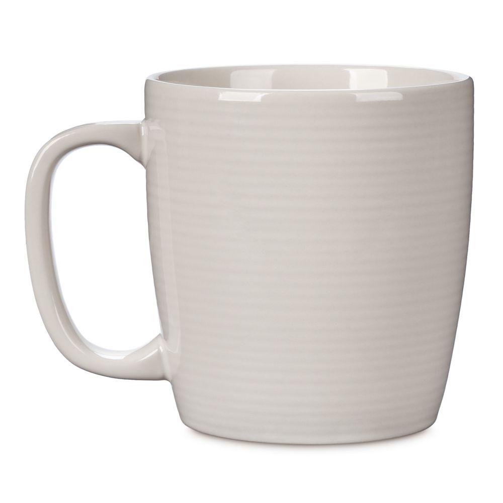 Disney Parks ABC Mug – P