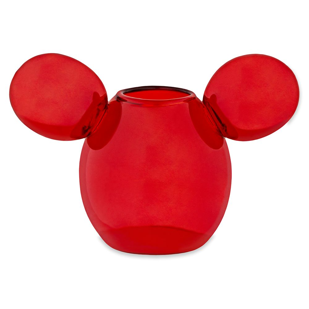 Mickey Mouse Balloon Toothpick Holder