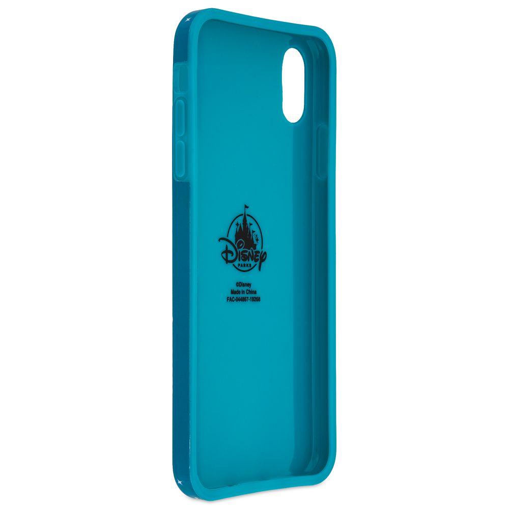 Disneyland Resort iPhone XS Max Case